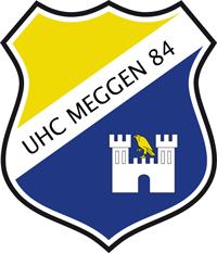 UHC Meggen 84